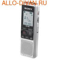 Sony ICD-P620