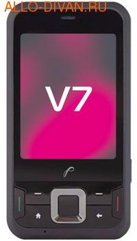 RoverPC evo V7