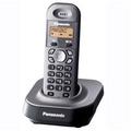 Panasonic KX-TG1411RUM
