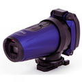 Oregon Scientific ATC 5K, экшн камера