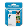 HP 51644C (44), сyan