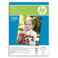 HP Q5451A