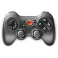 Logitech Cordless Rumblepad 2 (940-000075)