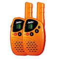 Jet Mini Orange, комплект из 2 шт.