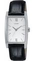 Наручные часы Citizen BA3920-30A