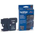 Brother LC1100BK, black