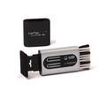 Lenspen LapTop-Pro для монитора/клавиатуры (LTP-1)