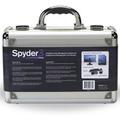 Datacolor Spyder3Studio, S3S100