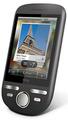 HTC А3288 Tattoo