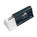 Card reader SY-695 - USB Dongle TF/M2/SD/MMC/MiniSD/MS