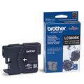 Brother LC980BK, Black