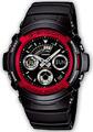 Наручные часы Casio AW-591-4