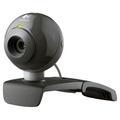 Logitech Webcam C200 (960-000420)