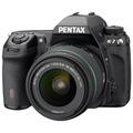 Pentax K-7 Kit 18-55