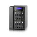 QNAP VS-8040