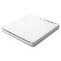 ONEXT X-Slot MultiDrive 1, White