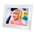 "Transcend PF730, 7"" LCD, white"