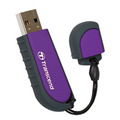 Transcend JetFlash V70 USB 2.0 Flash Drive 4Gb