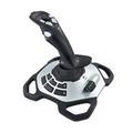 Logitech Extreme 3D Pro (942-000005)