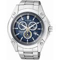 Наручные часы Citizen AT0861-54L