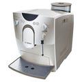 Bosch TCA5608