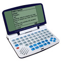 Ectaco LT Partner EGR530