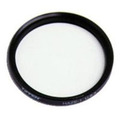 Tiffen 55mm UV Haze 1 Filter