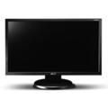 Acer V233Hb