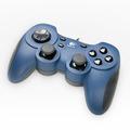 Logitech Dual Action Gamepad (940-000074)