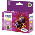 Epson C13T07344A10, yellow