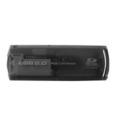 Card reader SY-680(+IC), black