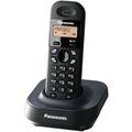 Panasonic KX-TG1401 RUH