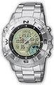 Наручные часы Casio AMW-706D-7