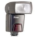 Nissin Di-622 Nikon, вспышка