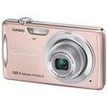 Casio Exilim EX-Z280, Pink