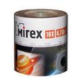 Mirex DVD+R, 4.7Gb, 16x, 25шт Cake Box