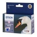 Epson C13T08164A10, light magenta