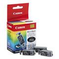 Canon BCI-11, black