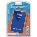 Kreolz HDEV-2502bl, Blue