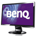 BenQ G920WL
