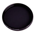 Tiffen 55mm Circular Polarizer Filter
