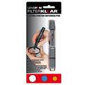 Lenspen FilterKlear для светофильтров, (LFK-1)