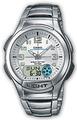 Наручные часы Casio AQ-180WD-7