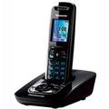 Panasonic KX-TG8421RUB