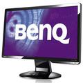 BenQ G922HDAL