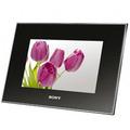 Sony DPF-V1000, black
