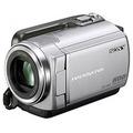 Sony DCR-SR67E