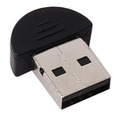 USB Bluetooth Dongle 01 MINI