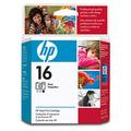 HP C1816A (16), color