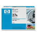 HP C4127A (27A)